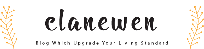 Blog Which Upgrade Your Living Standard